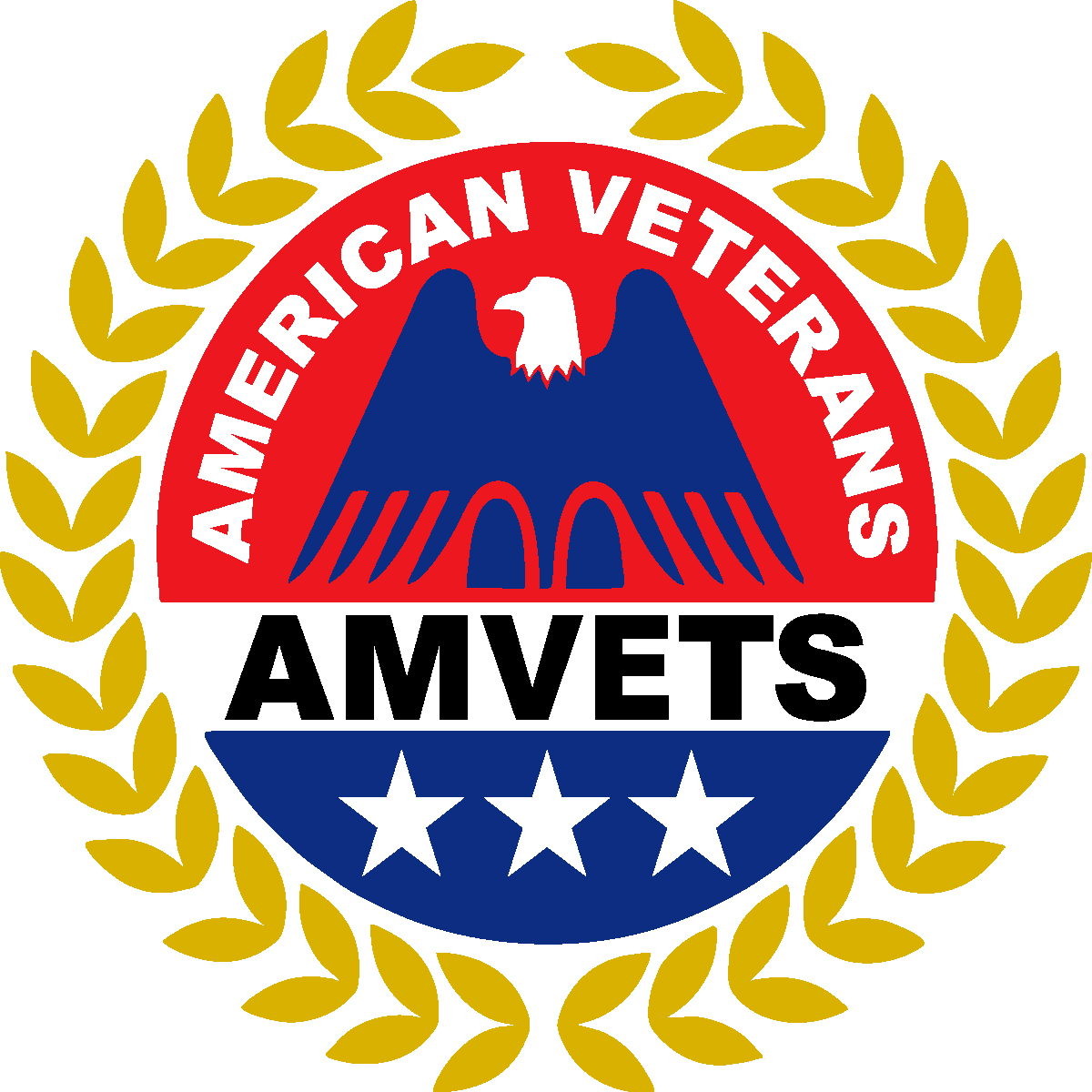 Serving Veterans, their Families, and the Communities in which They Live